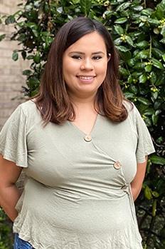 Jessica Gonzalez's Profile Image