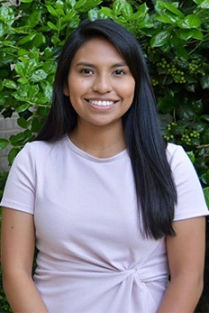 Nathaly Lescano's Profile Image