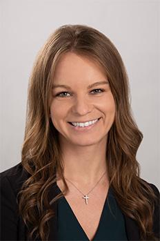 Anya Boytsova's Profile Image