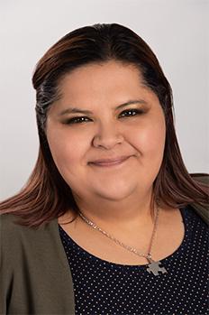 Itzel Garcia's Profile Image