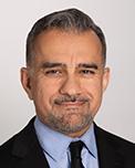 Anser Ahmad's Profile Image
