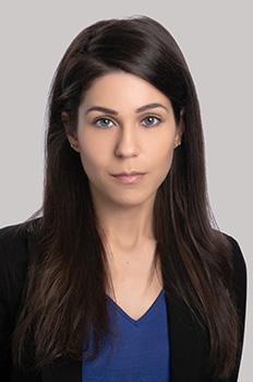 Mahira Khan's Profile Image